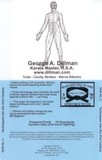 Kyusho-Jitsu Karate Knockouts Made Easy George Dillman