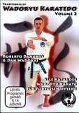 VP-Masberg  Traditionelles Wado Ryu Karate-Do Vol.2 Alle fortgeschrittene Katas