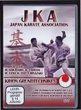VP-Masberg  JKA Karate Kihon Grundtechniken