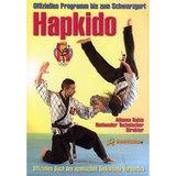 Kampfkunst International  HAPKIDO offizielles Programm bis zum Schwarzgurt
