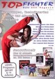 VP-Masberg  Top Fighter Budo DVD-Magazin 1-2011