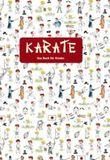 schlatt-books (sake)  Karate - das Buch für Kinder