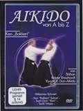 Aikido von A bis Z Grundtechniken Vol.7