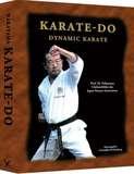 VP-Masberg  Karate-Do Dynamic Karate - Hardcover