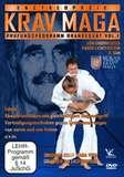Krav Maga Enzyklopädie  Prüfungsprogramm Orangegurt Vol.1
