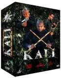 Kali 3 DVD's Geschenk Set - Fidele Tatefo Wamba