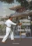 Palisander  Die verschollenen Traditionen des Okinawa Karate