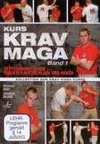 Krav Maga Kurs Vol.1  Verteidigung gegen Direkte Faustschläge und Haken