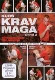 Krav Maga Kurs Vol.3 Verteidigung gegen Umklammerung