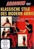 Klassische Stile des Modern Arnis