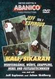 Jeff Espinous Vol.1