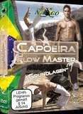 Capoeira - Flow Master - Grundlagen