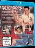Qi-Gong Grundtechniken