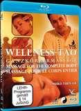 Wellness-Tao Ganzkörpermassage