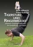 Palisander  Tigersturz und Ringerbrücke