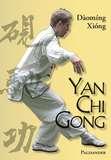 Palisander  Yan Chi Gong