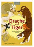 schlatt-books (sake)  Drache und Tiger Kampfkunstgeschichten für Kinder
