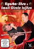 Kyusho-Jitsu & Small Circle Jujitsu Seminar by Leon Jay & Gebhard Lämmle