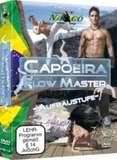 Capoeira - Flow Master - Aufbaustufe