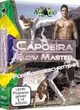 Capoeira - Flow Master - Fortgeschritten