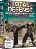 Total Defense Vol.1 (Gefilmt in Usbekistan)