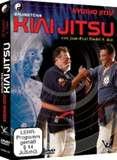 Kyusho-Jitsu Kiai Jitsu Grundtöne