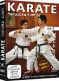 Shotokan Karate Vol.7 - Yakusoku Kumite
