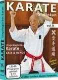 Shotokan Karate Vol.9 - Ursprüngliches Karate - Kata & Hende