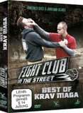 Fight Club In The Street - Best Of Krav Maga
