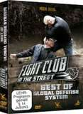 Fight Club In The Street - Best Of Sambo