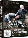 Fight Club In The Street - Best Of Kajukenbo