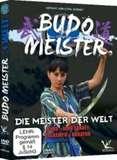 Budo Meister Vol.4 - Die Meister der Welt