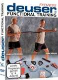 Deuser Fitness - Functional Training - Marcus Temming & Dirk Mähler