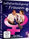 Selbstverteidigung für Frauen Vol.1 - Krav Maga - Richard Douieb