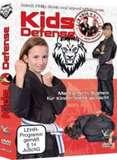 Kids Defense - Martial Arts System für Kinder leicht gemacht
