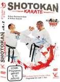 Shotokan Karate von A bis Z Vol.1
