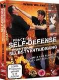 Praktische Selbstverteidigung - Bernie Willems