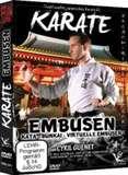 Karate Embusen - Kata - Bunkai - Vertuelle Embusen
