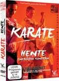 Karate - Hente Energien Kontern