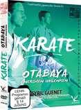 Karate - Otabaya Energien Umlenken