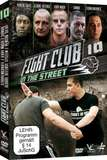 Fight Club In the Street Vol.10