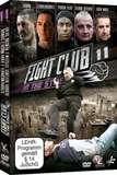 Fight Club In the Street Vol.11