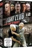 Fight Club In the Street Vol.12