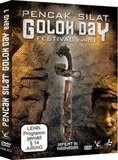 Pencak Silat Golok Day Festival Vol.1
