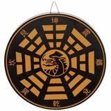 Sportimex  Star-Board für Shuriken