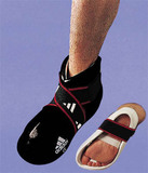 Adidas  adidas Fußschutz