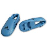 Adidas  Karate Fußschutz adidas