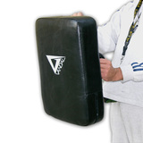 Vandal  Schlagpolster Vandal Professional Kick Box