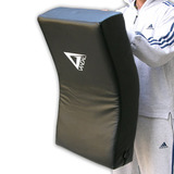 Vandal  Schlagpolster Vandal Professional Thai Box