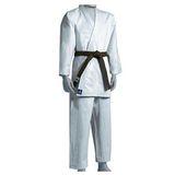 Adidas  Adidas Karate Kata-Gi Bunkai